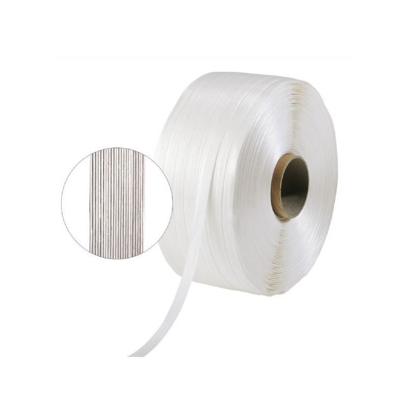Fleje Textil