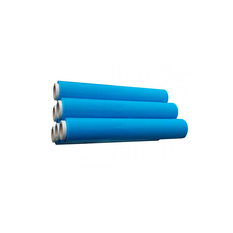 Film Azul