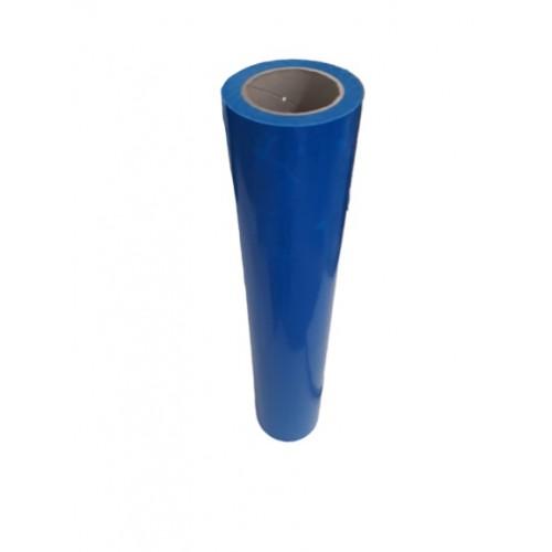 Protector adhesivo TG03