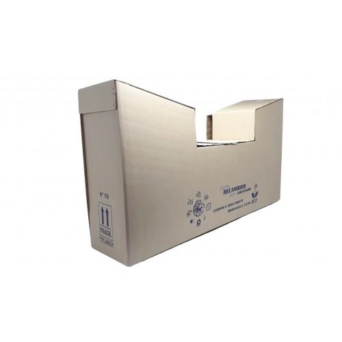 Caja N-18