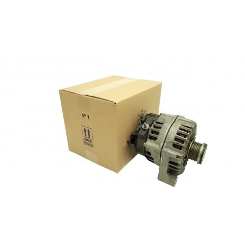 Caja N-1
