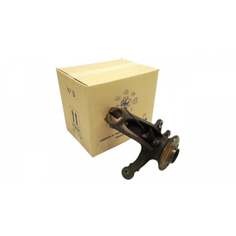 Pack Caja N-3