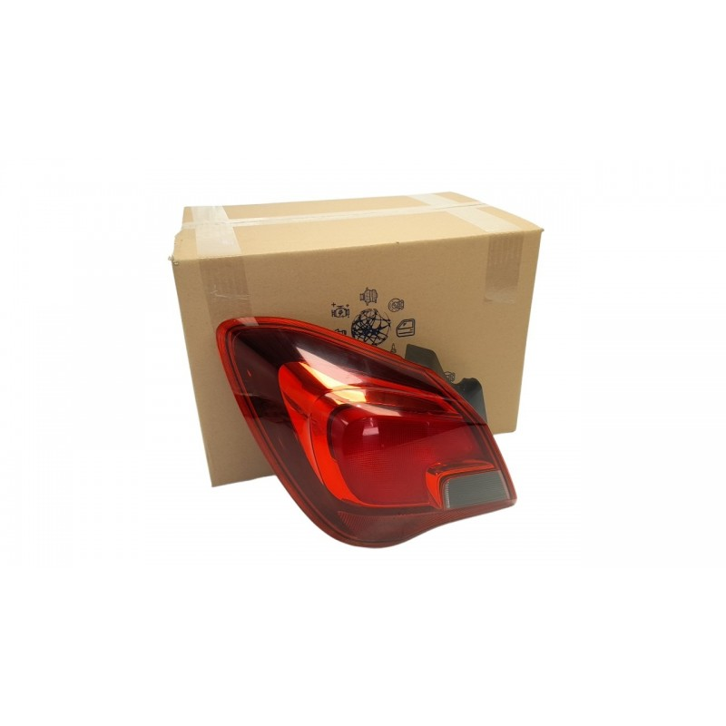 Pack Caja N-4