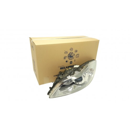 Pack Caja N-5