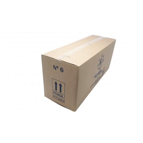 Pack Caja N-6