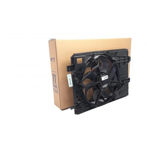 Caja N-7