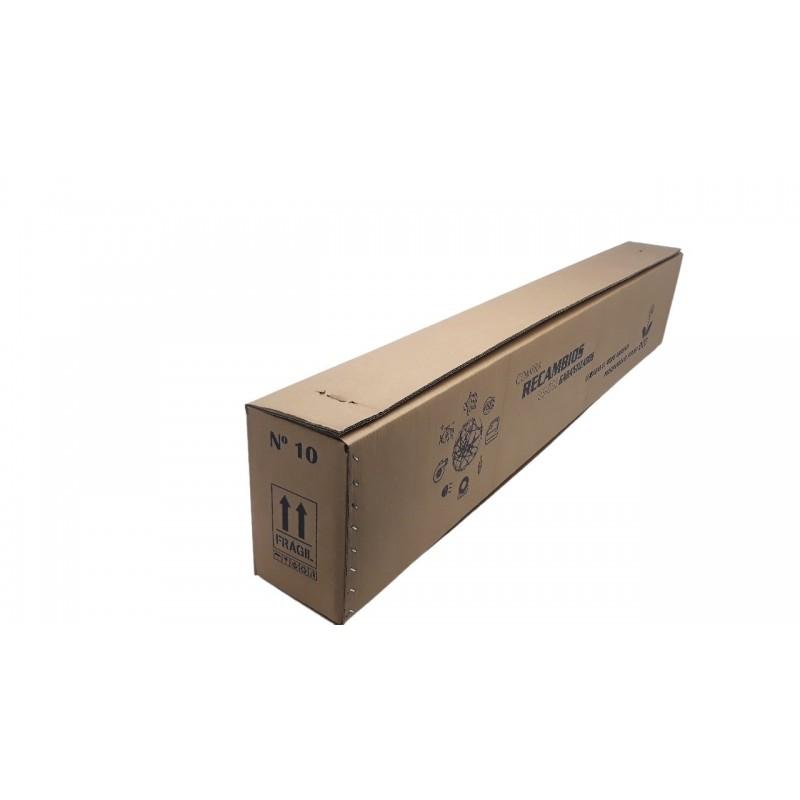 Pack Caja N-10