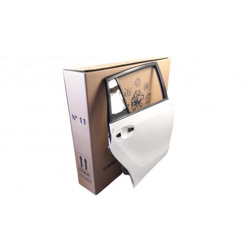 Caja N-11