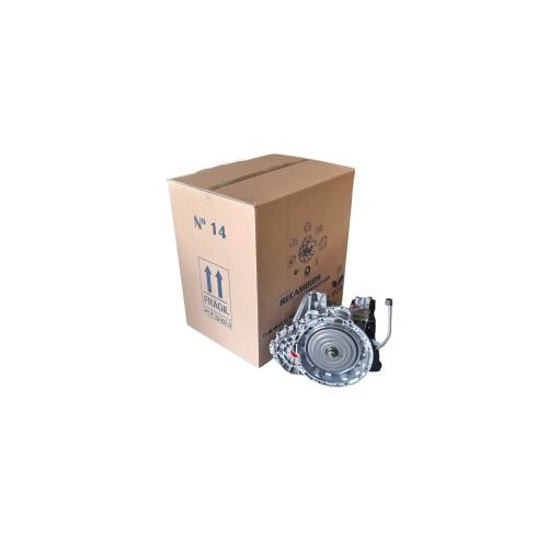 Pack Caja N-14