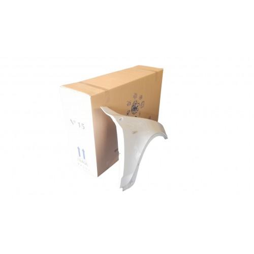 Caja N-15