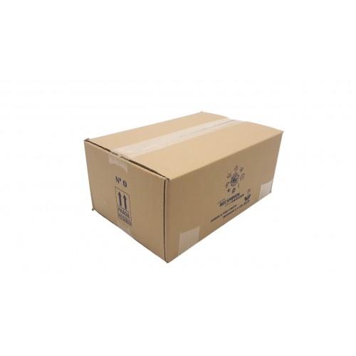 Pack Caja N-0