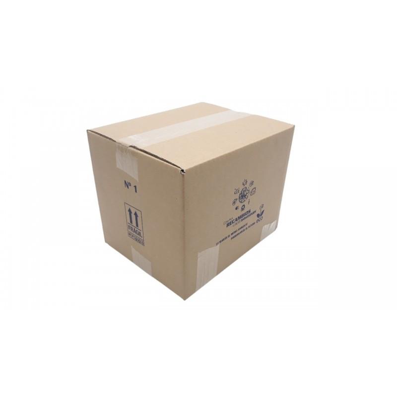 Pack Caja N-1