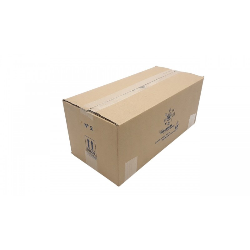 Pack Caja N-2