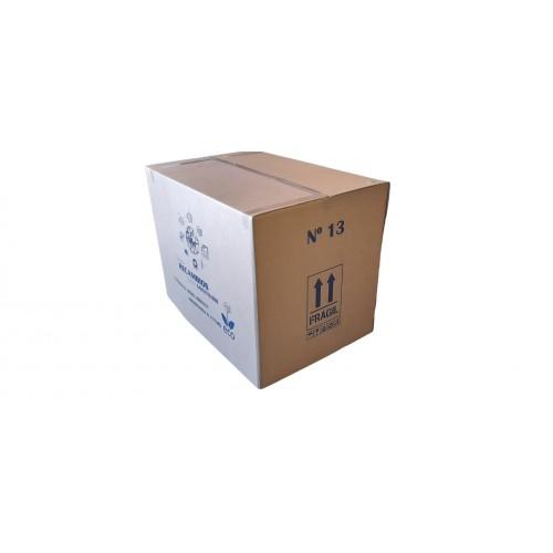 Pack Caja N-13