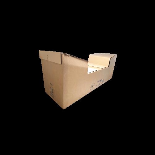 Caja N-17